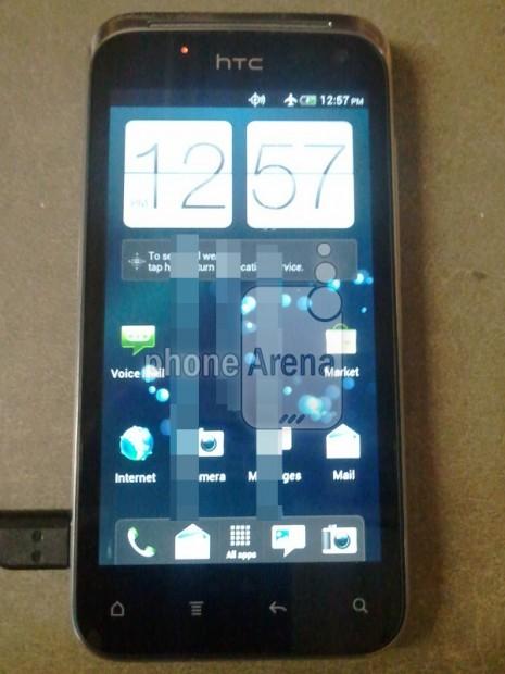 Droid Incredible 4G and New Galaxy Nexus Hitting Verizon in April?