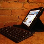 Kensington KeyFolio Pro 2 Review