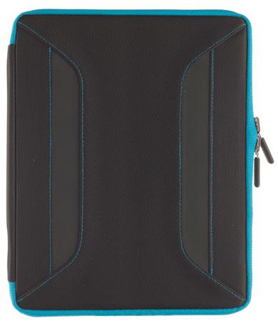 M-Edge Latitude Jacket