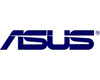 Asus Hoping to Be First to Android 5.0 Jelly Bean