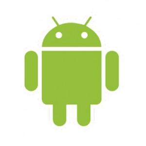 PSA: Google I/O Registration Begins Tomorrow