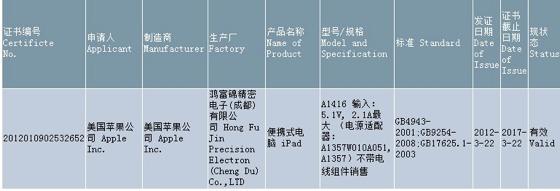 https://www.apple.com/iphone/features/siri-faq.html
