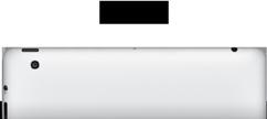 New iPad WiFi Specs