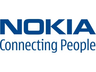 Nokia PureView Technology Confirmed for Windows Phone