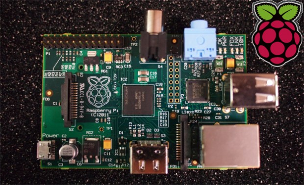 Win The Chance To Do Awesome Things With The Raspberry Pi For Free