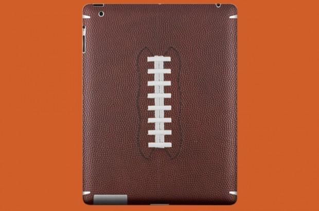 ZAGG sport leather skin