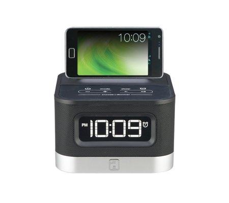 0002 iC50 androidH HR jpg 450x400 q85