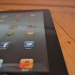 Why I'm Returning My iPad