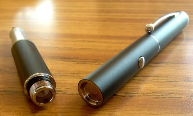 Targus 3 in 1 stylus batteries