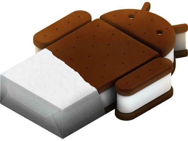 Cincinnati Bell Beats T-Mobile to HTC Sensation Android 4.0 Upgrade
