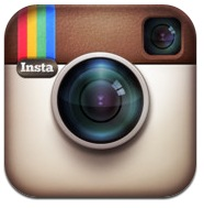 Instagram for Android Already Gets Updated