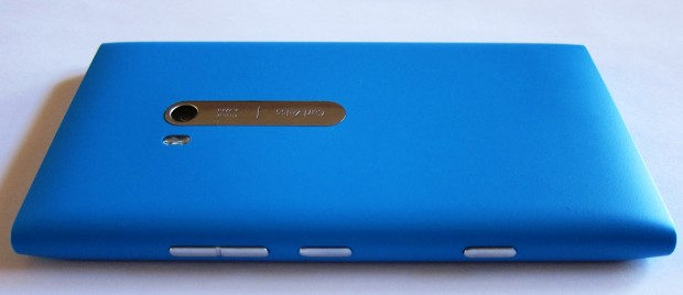 Nokia: U.S. Lumia Sales Exceeded Expectations