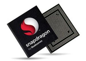 qualcomm-snapdragon-01