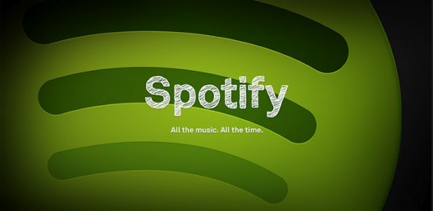 Spotify for Android Getting a Huge Update