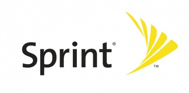 What to Expect from Sprint's 4G LTE Network
