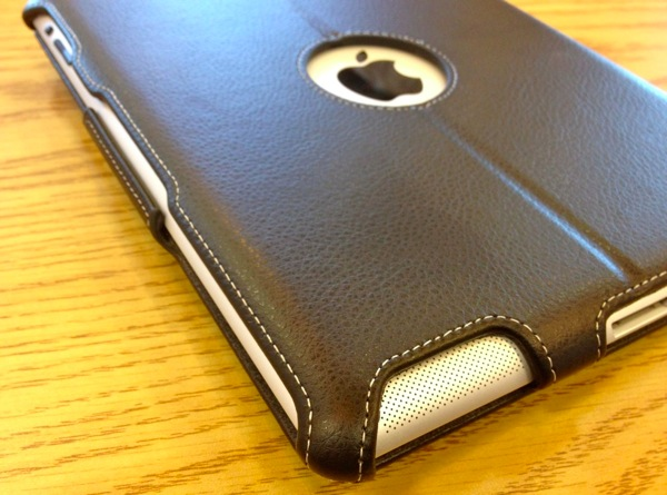 Targus Vuscape iPad Case and Stand