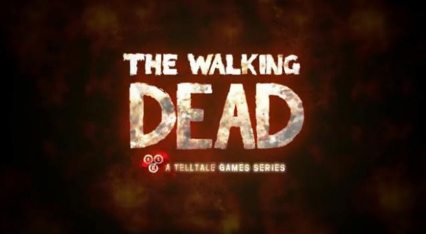 The Walking Dead for iPhone and iPad Delayed Until Summer