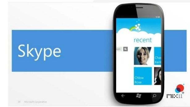 wpid-skype-windows-phone-7-app-0