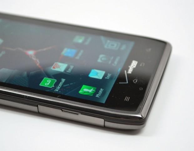 Confirmed: Verizon Double 4G LTE Data Plans End June 5th