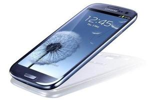 Sprint Samsung Galaxy S III Confirmed