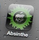 Jailbreak iPhone 4S iOS 5.1 Untethered