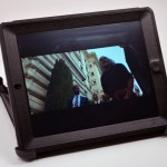 New iPad OtterBox Defender Case Review - movie