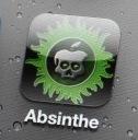 New iPad Jailbreak Released