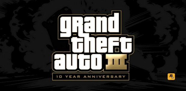 Grand Theft Auto for iPhone, iPad and Android Drops to $.99