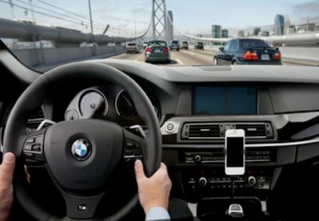 BMW-screen-shot-Siri