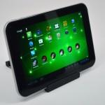 Toshiba Excite 7.7 Review