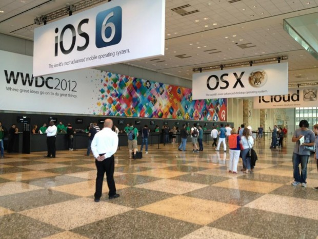 Should you install iOS 6.1.3? Read on to find out.
