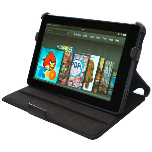 yoome kindle fire case that fits the nexus 7