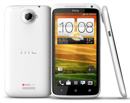 HTC One X AT&T mobile-pricess.blogspot.com (2)