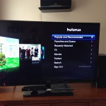 Hulu Plus for Apple TV - 03