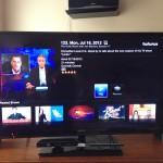 Hulu Plus for Apple TV - 07