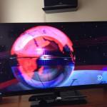 Hulu Plus for Apple TV - 08