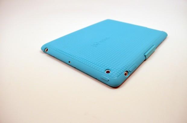PixelSkin HD Wrap Review - 3
