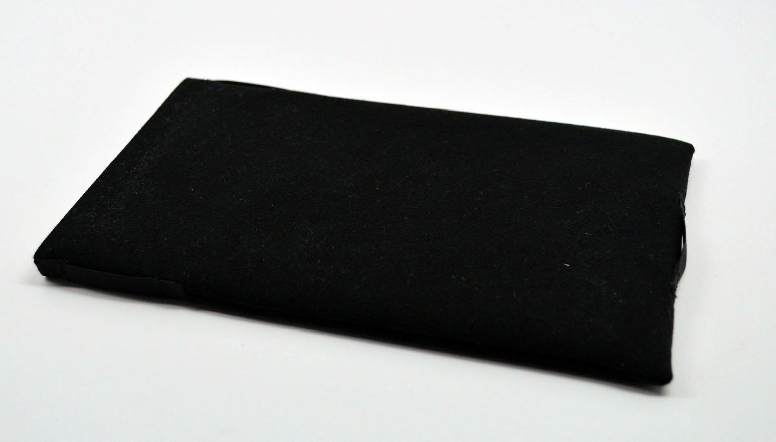 SFbags Nexus 7 Suede Jacket