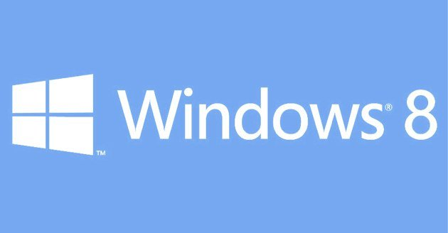 m-w630-windows-8-logo