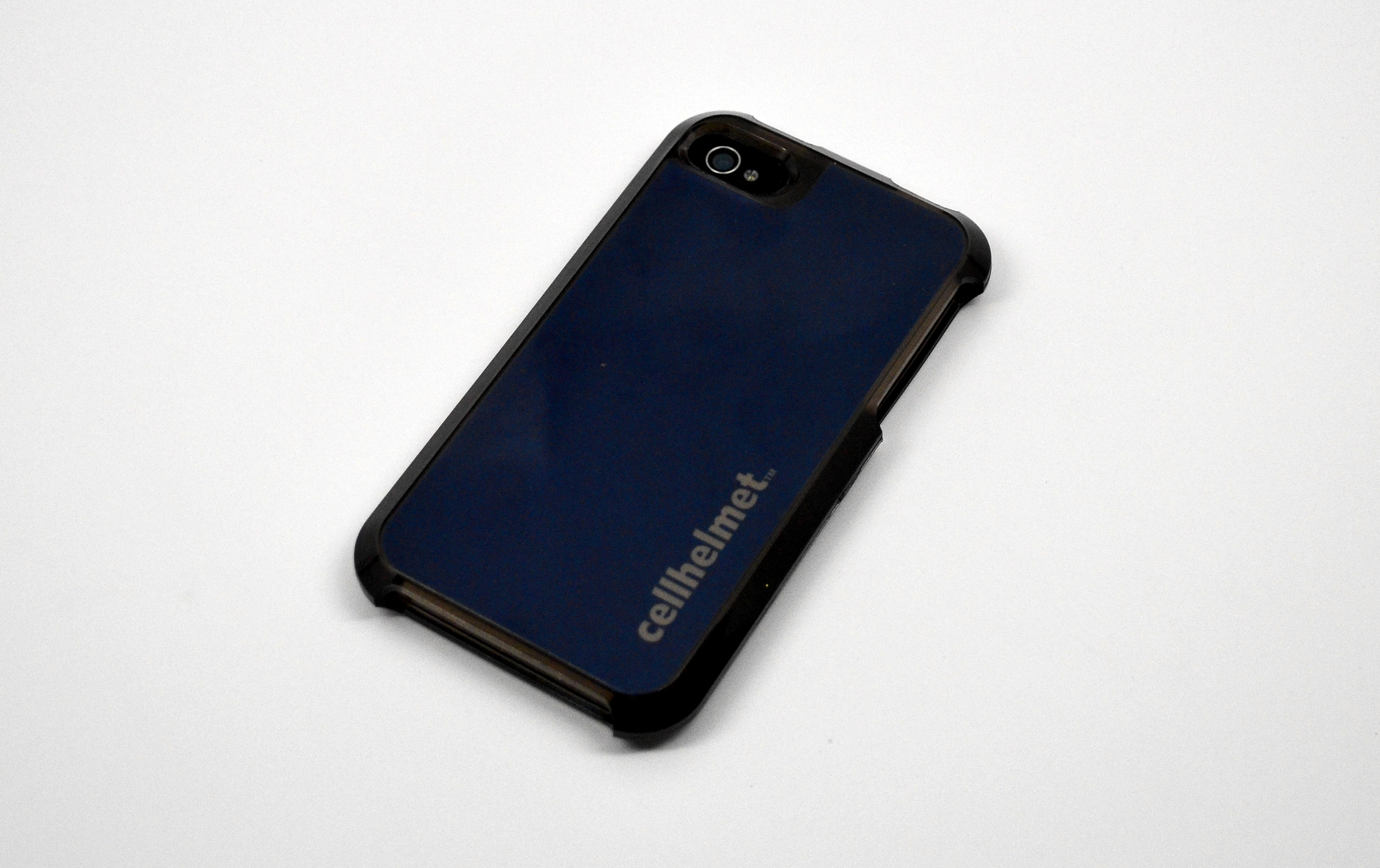 Cellhelmet review iphone 4s case with accidental coverage