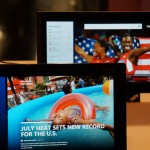 Lenovo ThinkPad Tablet 2 1