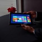 Lenovo ThinkPad Tablet 2 7