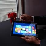 Lenovo ThinkPad Tablet 2 8