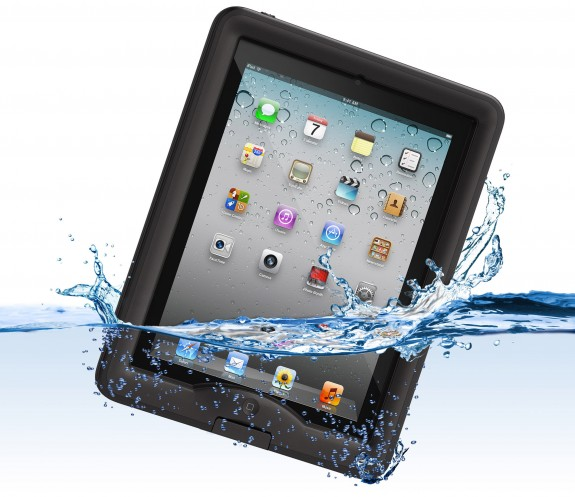 Lifeproof-Nuud-feature-575x497