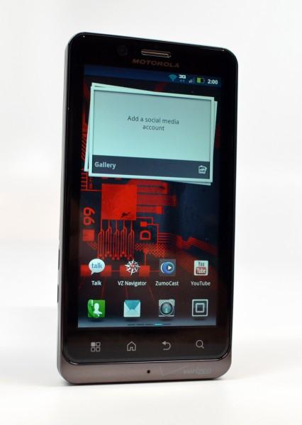 Motorola-Droid-Bionic-Display-426x600