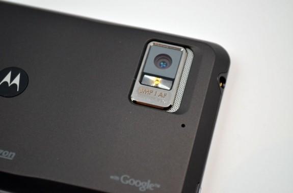 Motorola-Droid-Bionic-camera-575x380
