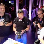 Samsung Galaxy Camera Sample Photo