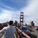 ScotteVest Transformer Jacket review