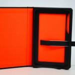 TreeGloo Nexus 7 Case Review - open no nexus 7