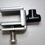 TwelveSouth Hover Bar Review - fits 1 inch desks